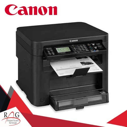 mf212w-printer-canon
