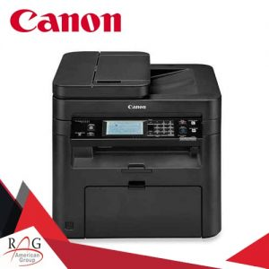 mf216w-printer-canon