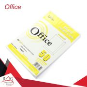 office-peel-and-seal-envelopes-c5-office