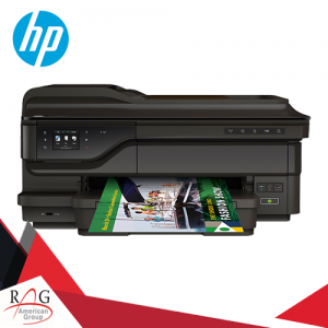 officejet-7612-hp-printer