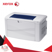 phaser-3040-printer-xerox