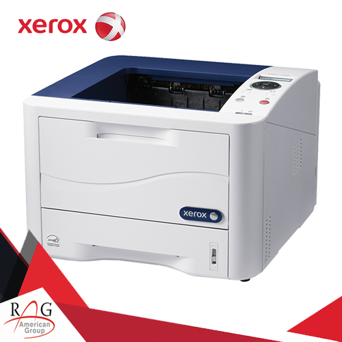 phaser-3320-printer-xerox