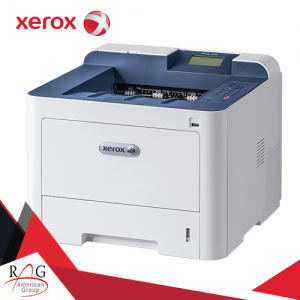 phaser-3330-printer-xerox