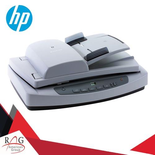 scanjet-5590-hp-scanner