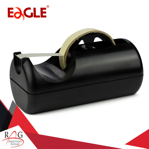 Tape Dispenser 898L