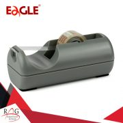 tape-dispenser-898m-eagle