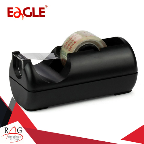 tape-dispenser-898s-eagle