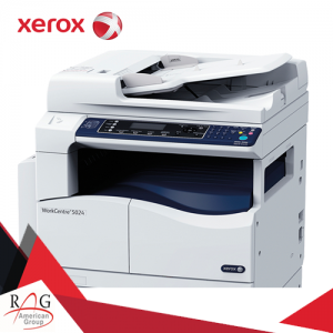 workcentre-5022-printer-xerox
