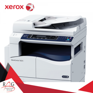 workcentre-5024-printer-xerox