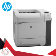 hp-printer-601-dn-ce9900a