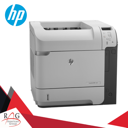 hp-printer-601-dn-ce9900a