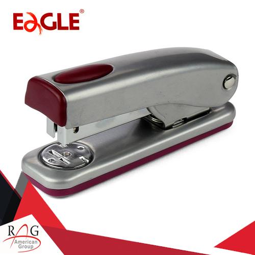 iron-stapler-s6083b-eagle
