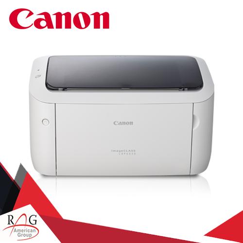 lbp6030-printer-canon
