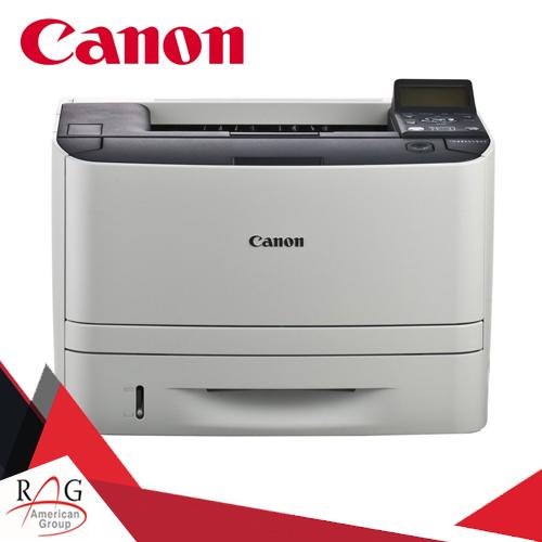 lbp6670-printer-canon