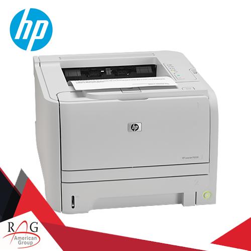 laserjet-2035-hp-printer