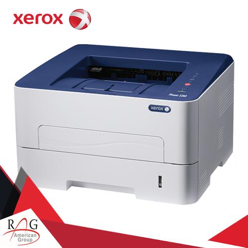 phaser-3260-printer-xerox