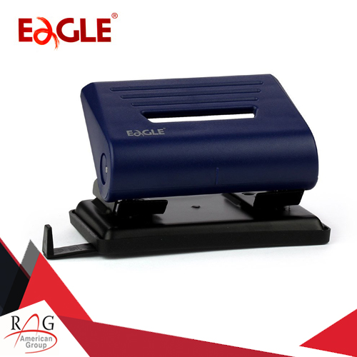 two-hole-plastic-punch-837-eagle